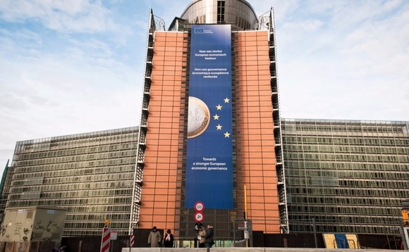 european-commission-building-2015-580x358